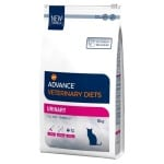 Advance kat veterinary diet urinary care (8 KG)