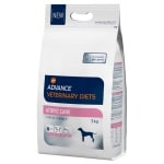 Advance hond veterinary diet atopic care (3 KG)