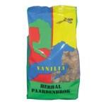 Vanilia herbal (1 KG)