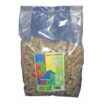 Vanilia herbal (4 KG)