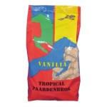 Vanilia tropical (1 KG)