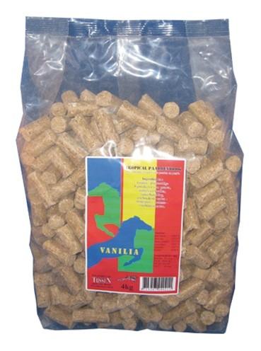 Vanilia tropical (4 KG)