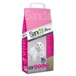 Sanicat ultra kattenbakvulling (15 LTR 15 KG)