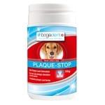 Bogadent plak-stop hond (70 GR)