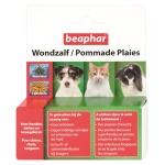 Beaphar wondzalf hond/kat/knaagdier (30 GR)