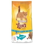 Lara kat adult zalm (10 KG)