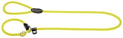 Hunter retrieverlijn neon geel (10 MMX170 CM)