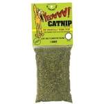 Yeowww catnip zakje (30 GR)
