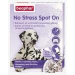 Beaphar no stress spot on hond 3 pip