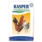 Kasper faunafood legmeel (20 KG)