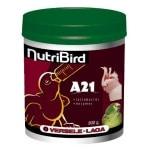 Nutribird a21 alle babyvogels (800 GR)