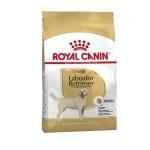Royal canin labrador retriever adult (3 KG)