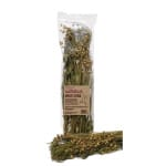 Rosewood naturals oogstfestival met dille/munt/vlas (80 GR)