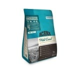 Acana classics wild coast (2 KG)