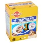 Pedigree dentastix multipack mini (4X440 GR)