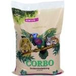 Corbo bodembedekking (7,5 LTR)