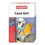 Beaphar cana parelgrit (225 GR)