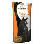 Equifirst recover mash (20 KG)