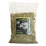 Komodo eetbare bedding schildpad (10 LTR)