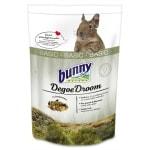 Bunny nature degudroom basic (1,2 KG)