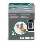 Petsafe big dog deluxe spray blafband geurloos