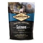 Carnilove salmon adult (1,5 KG)