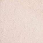 Trixie reptiland basiszand voor woestijnterraria wit (5 KG)