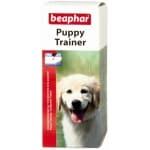 Beaphar puppy trainer (20 ML)