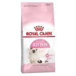 Royal canin kitten (400 GR)