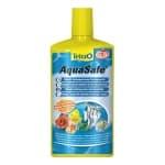 Tetra aquasafe plus waterverbetering (100 ML)