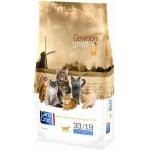 Carocroc kitten (2 KG)