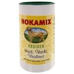 Hokamix (800 GR)
