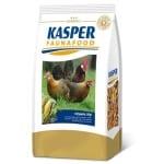 Kasper faunafood goldline vitamix kip (3 KG)