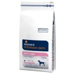 Advance hond veterinary diet atopic care (12 KG)