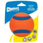 Chuckit ultra bal (XL 9 CM)