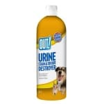 Out! urine destroyer (1 LTR)