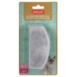 Zolux filter voor drinkfontein (2 ST)