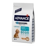 Advance puppy protect medium (3 KG)