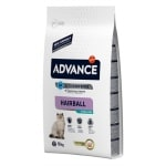 Advance cat sterilized hairball (10 KG)