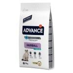 Advance cat sterilized hairball (10 KG)