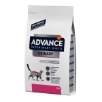 Advance veterinary cat urinary (3 KG)