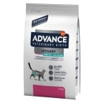 Advance veterinary cat urinary sterilized (7,5 KG)