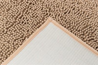 Trixie schoonloopmat waterdicht beige (80X60 CM)