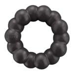 Kong extreme ring (13,5X13,5X4 CM)