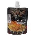 Porta 21 kitty's cream kip (90 GR)