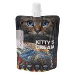 Porta 21 kitty's cream kabeljauw (90 GR)
