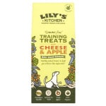 Lily's kitchen dog training treats (100 GR)