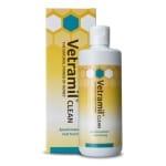 Vetramil clean spoelvloeistof (100 ML)