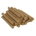 I am sticks fricandel kameel (50 ST)