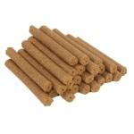 I am sticks fricandel rund (50 ST)